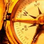 Albert's Compass