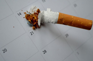 Quit Smoking Hypnosis - NLP Strategies to Quit Smoking