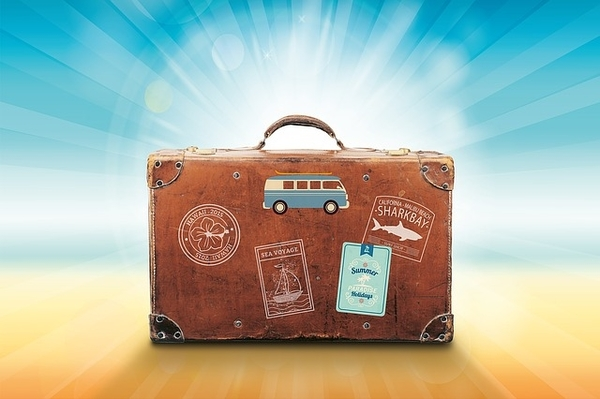 Hypnosis Perth - Travel Anxiety